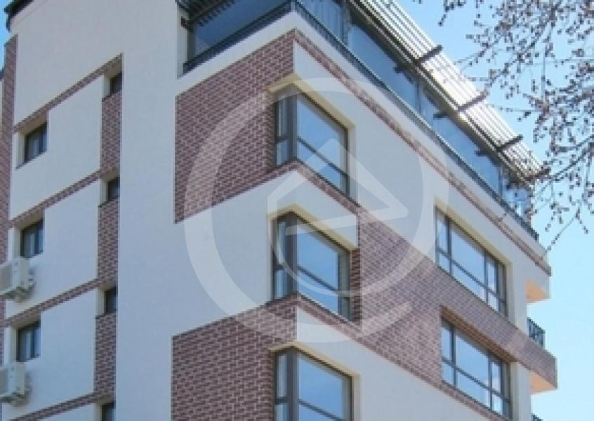 Apartament|Garsoniera de vanzare, Bucuresti, Sector 1