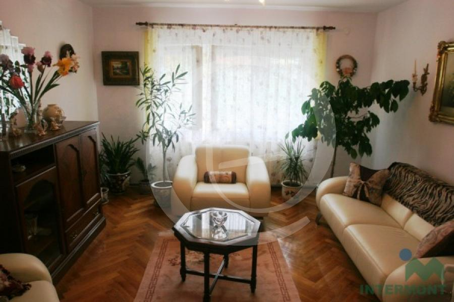Vila|Casa de vanzare, Prahova, Sinaia