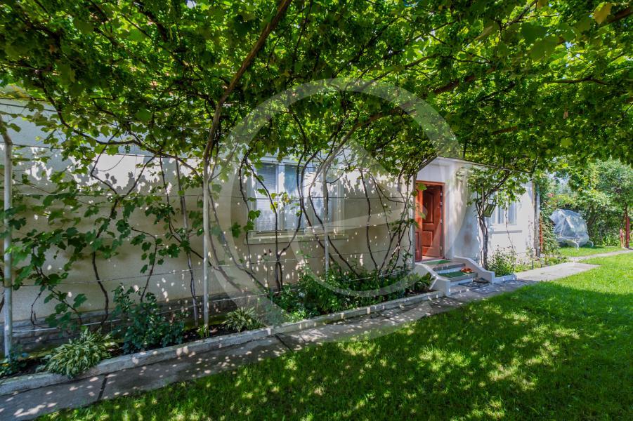 Vila|Casa de vanzare, Brasov, Bod