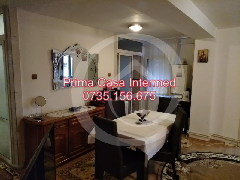 Apartament|Garsoniera de inchiriat, Constanta, Constanta
