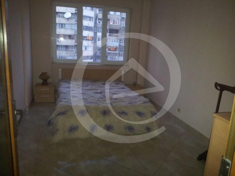 Apartament|Garsoniera de vanzare, Bucuresti, Sector 2