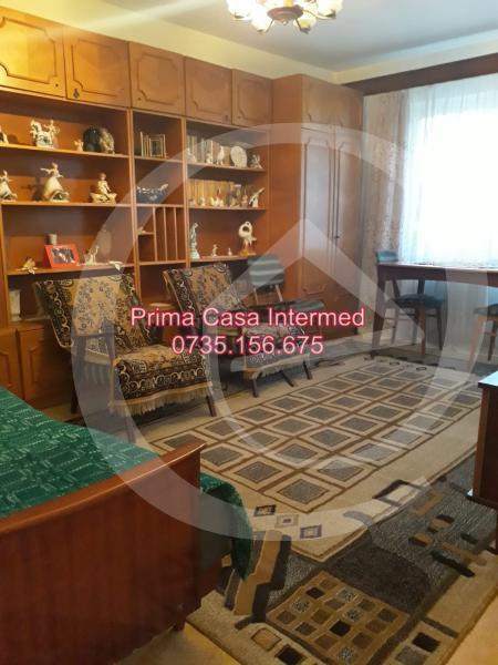Apartament|Garsoniera de vanzare, Constanta, Constanta