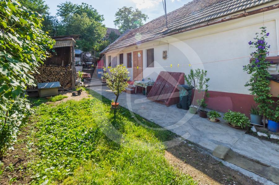 Vila|Casa de vanzare, Brasov, Sacele