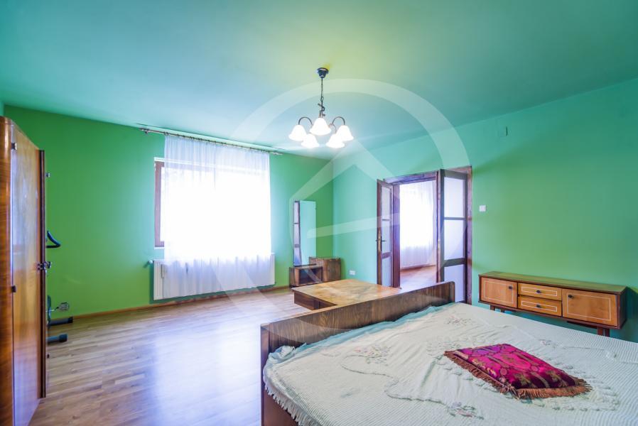Vila|Casa de vanzare, Brasov, Cristian