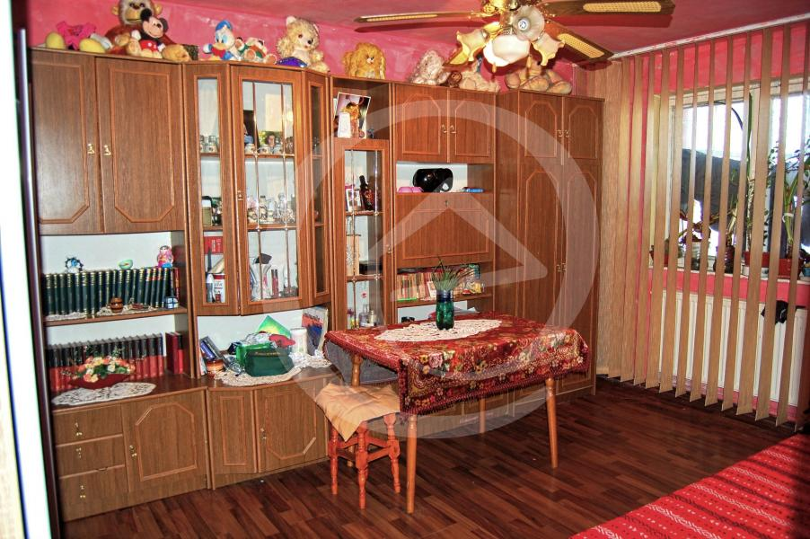 Apartament|Garsoniera de vanzare, Brasov, Sacele