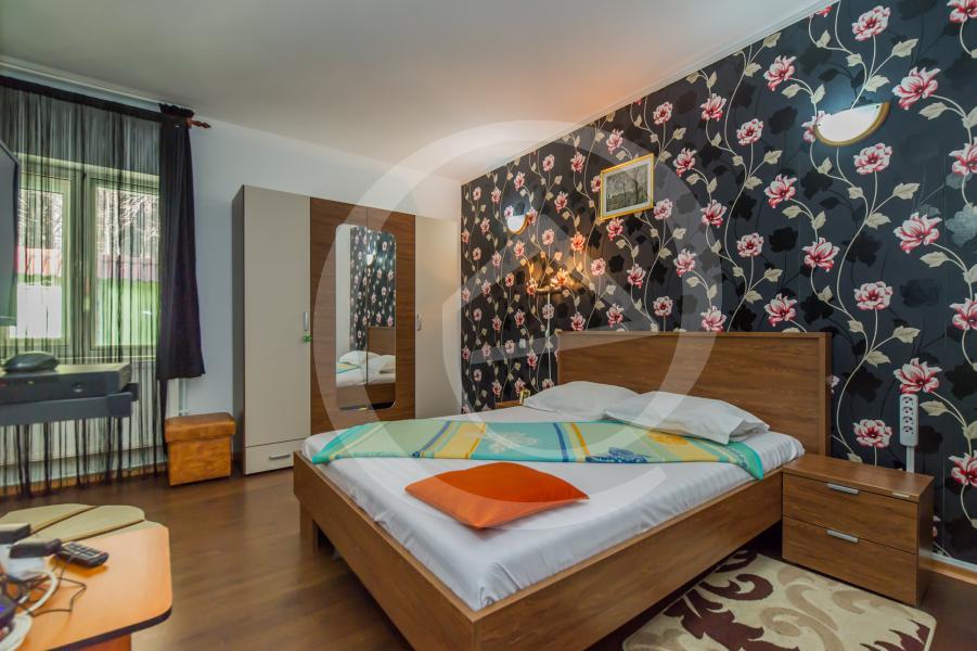 Vila|Casa de vanzare, Brasov, Predeal