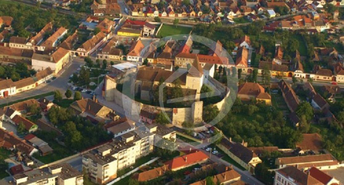 Vila|Casa de inchiriat, Brasov, Ghimbav