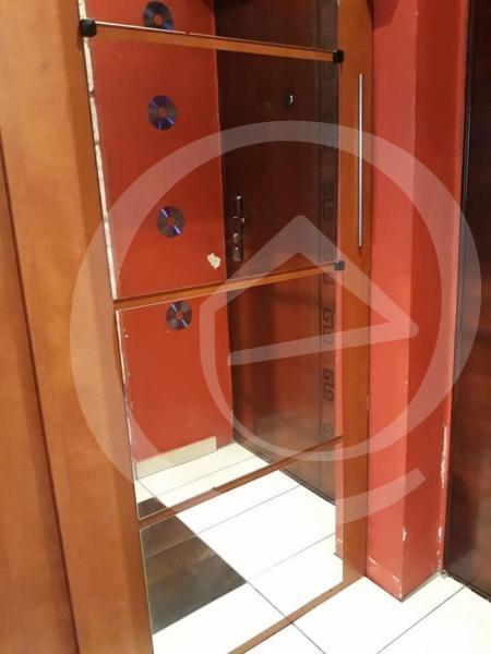 Apartament|Garsoniera de vanzare, Bucuresti, Sector 6