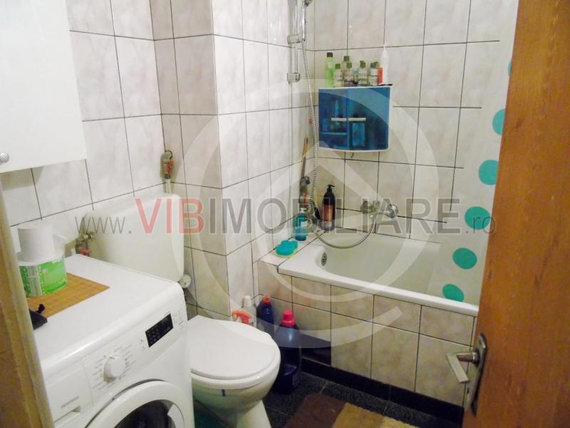 Apartament|Garsoniera de vanzare, Bucuresti, Sector 4