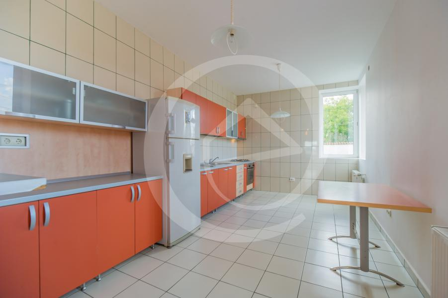 Vila|Casa de vanzare, Brasov, Brasov