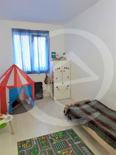 Apartament|Garsoniera de inchiriat, Brasov, Brasov