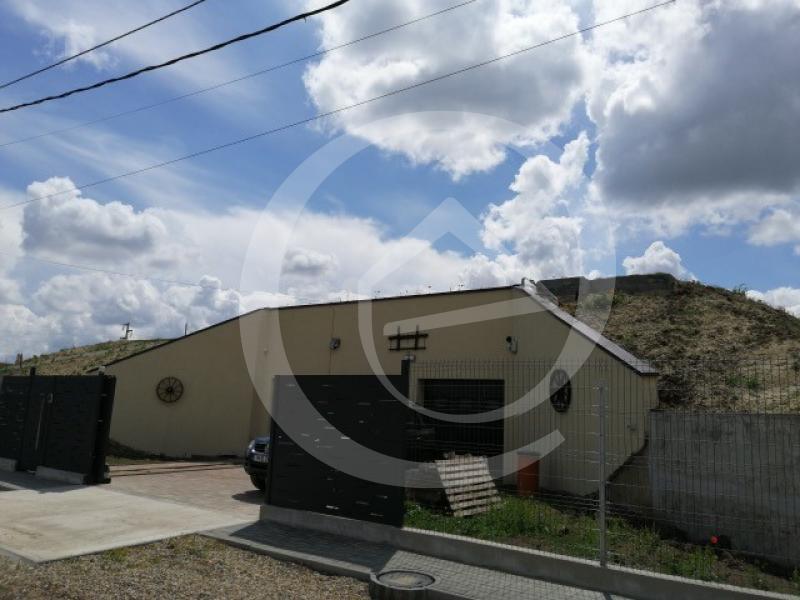 Vila|Casa de vanzare, Timis, Sacalaz