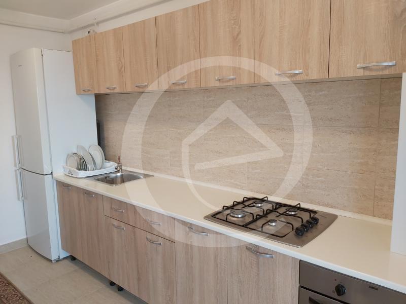 Apartament Garsoniera de inchiriat, Brasov, Brasov