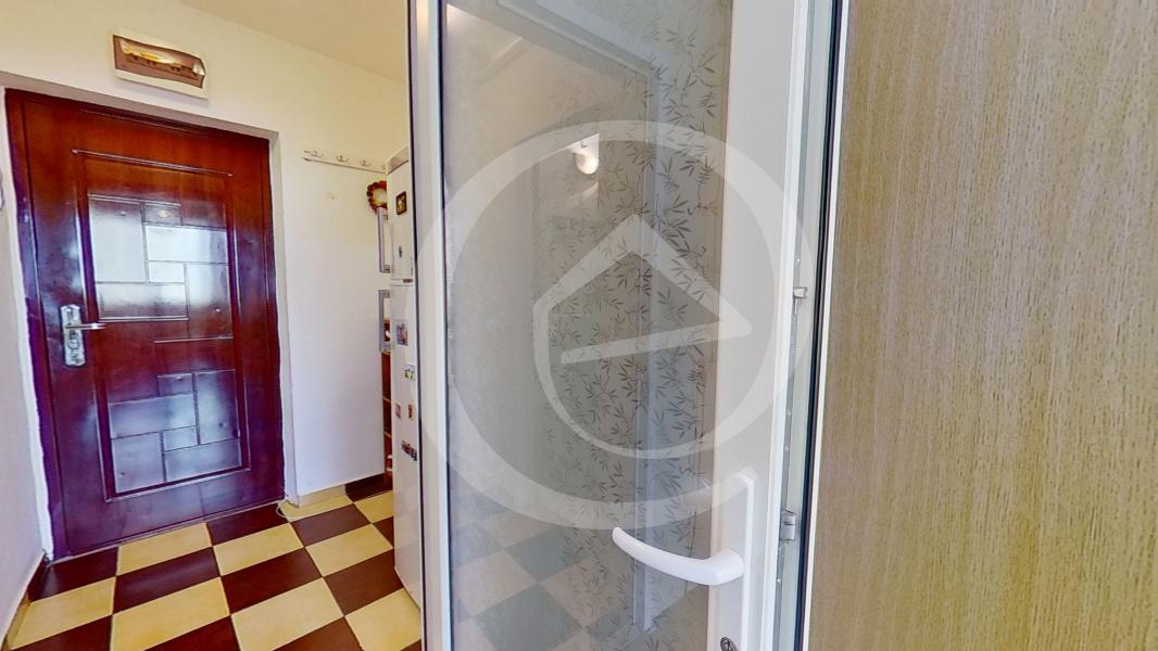 Apartament|Garsoniera de vanzare, Brasov, Brasov