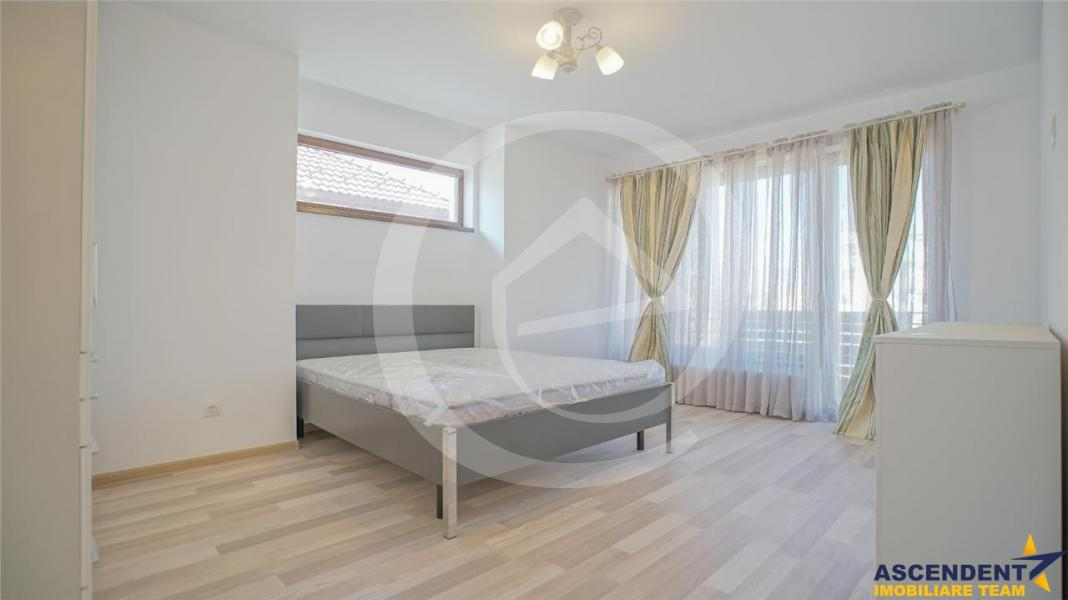 Vila|Casa de inchiriat, Brasov, Brasov