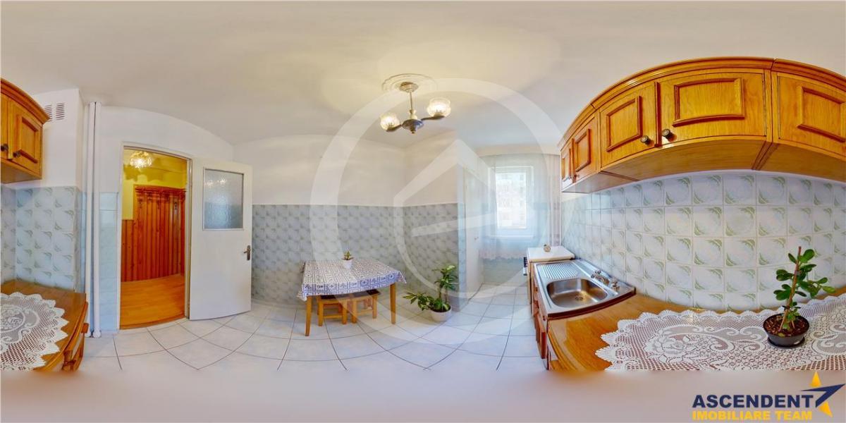 Apartament Garsoniera de vanzare, Brasov, Sacele