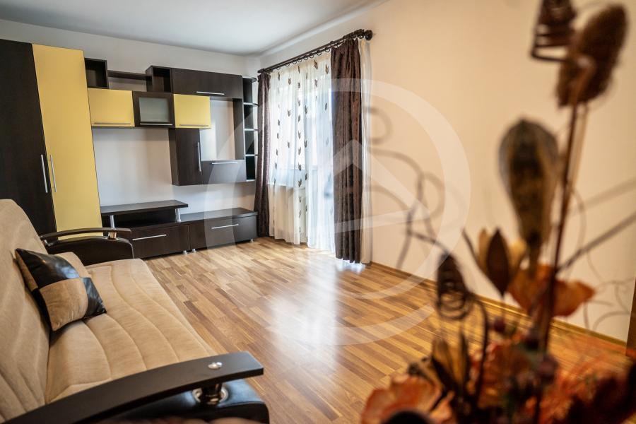 Apartament|Garsoniera de vanzare, Brasov, Rasnov