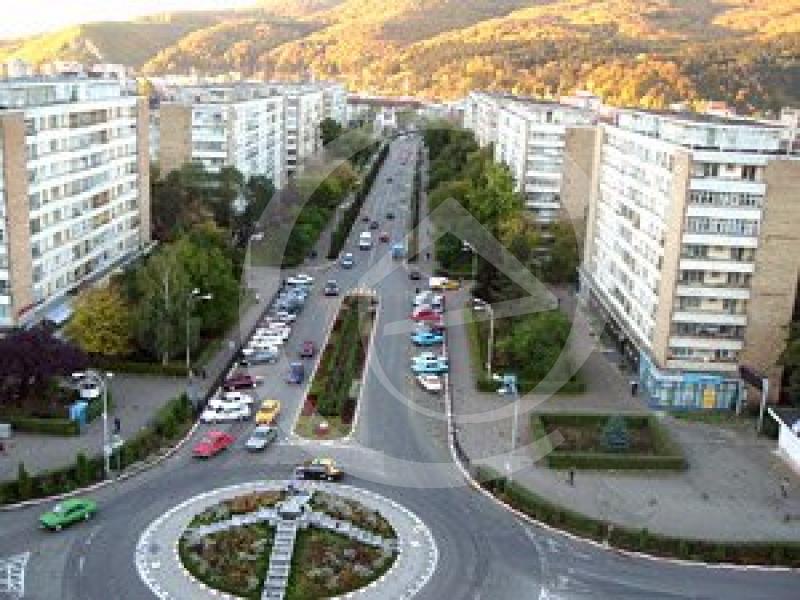 Apartament|Garsoniera de vanzare, Neamt, Piatra-neamt