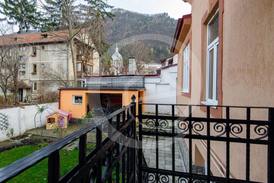 Vila|Casa de vanzare, Braila, Braila