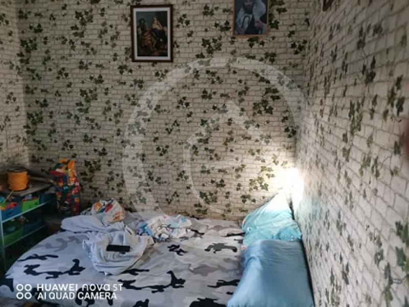 Apartament Garsoniera de vanzare, Constanta, Constanta