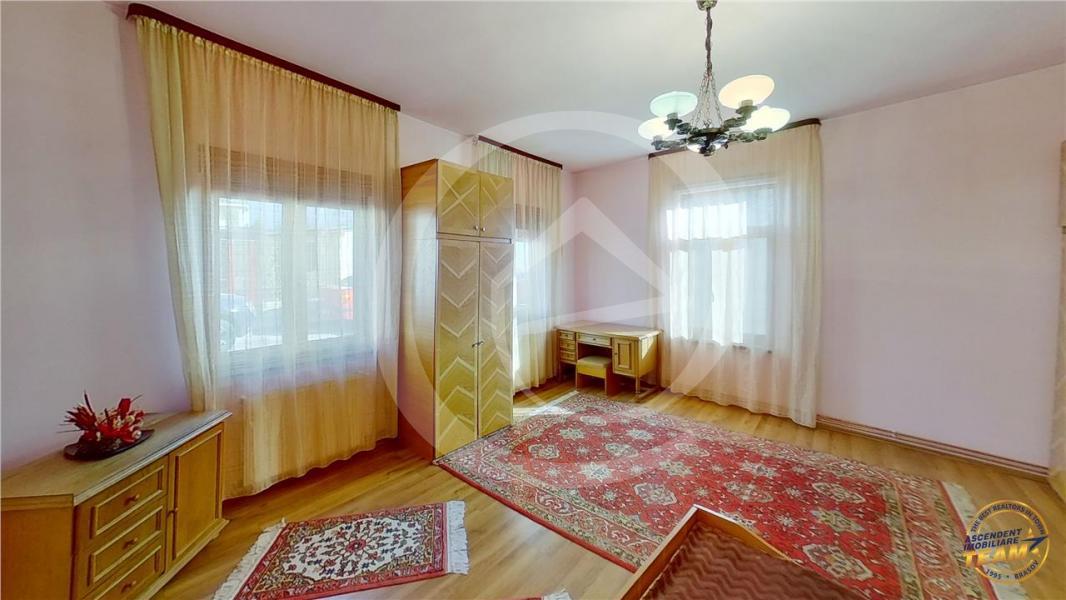 Vila Casa de vanzare, Brasov, Brasov
