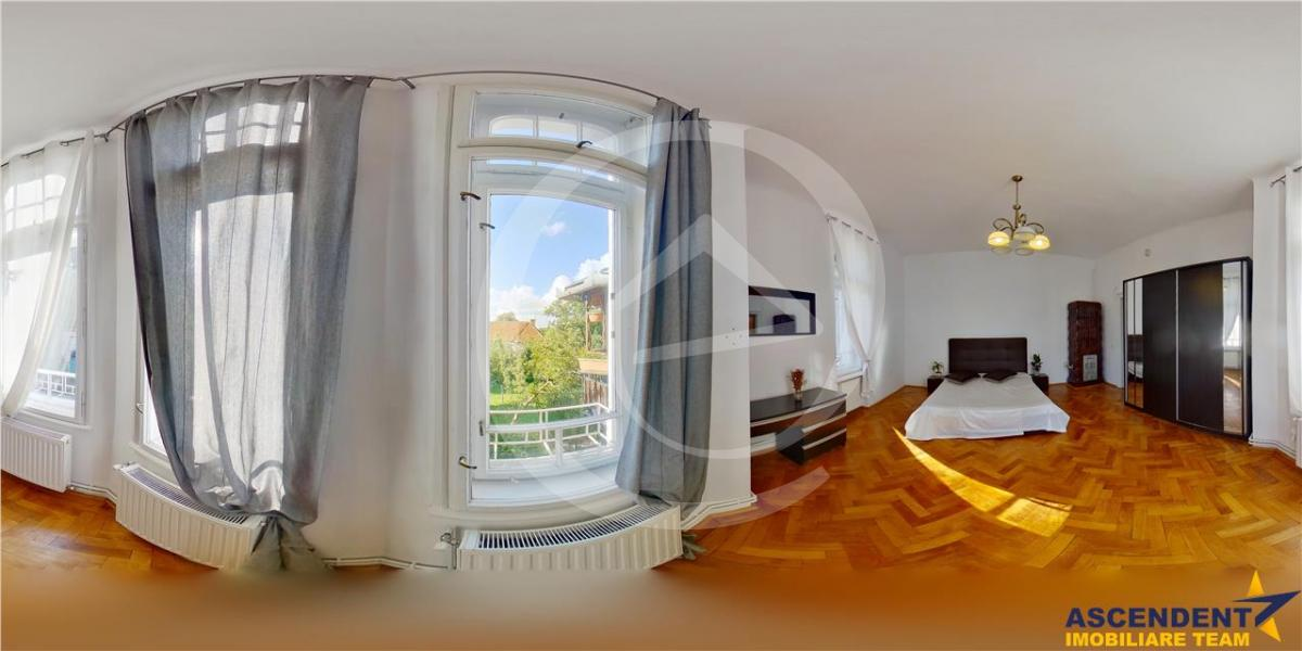 Apartament|Garsoniera de vanzare, Calarasi, Budesti