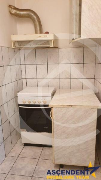 Apartament Garsoniera de vanzare, Brasov, Brasov