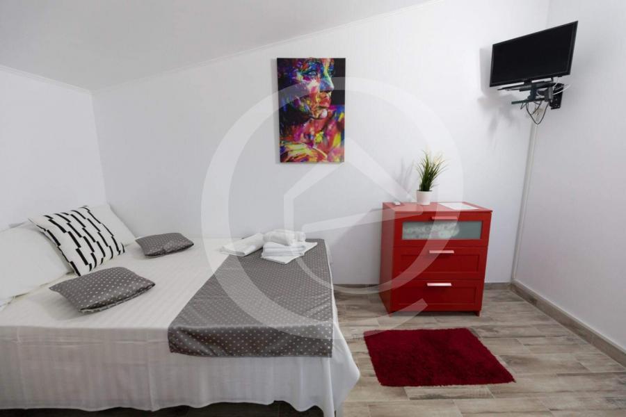 Vila|Casa de vanzare, Constanta, Eforie