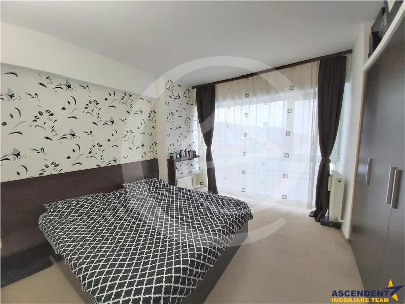 Apartament|Garsoniera de inchiriat, Braila, Braila