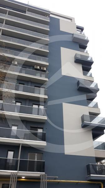 Apartament|Garsoniera de vanzare, Constanta, Mamaia