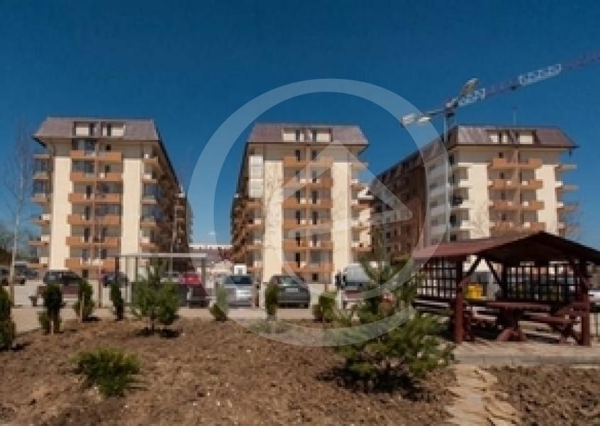 Apartament|Garsoniera de vanzare, Bucuresti, Sector 5