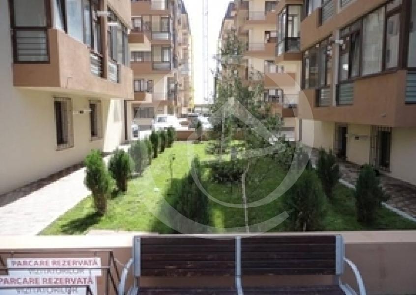 Apartament Garsoniera de vanzare, Bucuresti, Sector 1