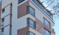 Apartament|Garsoniera de vanzare - Sector 1, Bucuresti