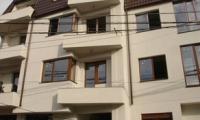 Apartament Garsoniera de vanzare - Sector 1, Bucuresti