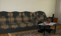 Apartament|Garsoniera de vanzare - Sector 3, Bucuresti