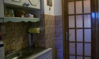 Apartament Garsoniera de vanzare - Calarasi, Calarasi