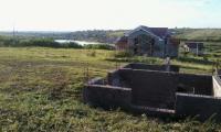 Teren de vanzare - Paleu, Bihor