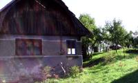 Vila|Casa de vanzare - Huedin, Cluj