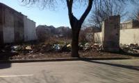 Teren de vanzare - Timisoara, Timis
