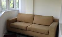 Birou de inchiriat - Sector 5, Bucuresti