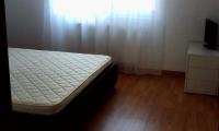 Apartament Garsoniera de vanzare - Bragadiru, Ilfov
