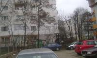 Apartament|Garsoniera de vanzare - Iasi, Iasi