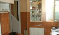 Apartament|Garsoniera de vanzare - Alba Iulia, Alba