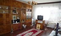 Apartament|Garsoniera de vanzare - Sector 6, Bucuresti