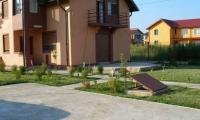 Vila|Casa de vanzare - Pantelimon, Ilfov