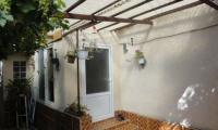 Vila|Casa de vanzare - Bocsa, Caras Severin