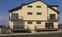 Apartament|Garsoniera de vanzare - Cluj-napoca, Cluj