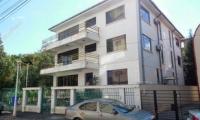 Vila Casa de vanzare - Sector 2, Bucuresti