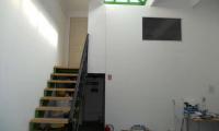 Spatiu comercial de inchiriat - Sector 2, Bucuresti