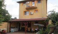 Vila|Casa de inchiriat - Sector 3, Bucuresti